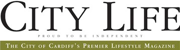 City Life Cardiff - City Life is the City of Cardiff's premier lifestyle magazine.