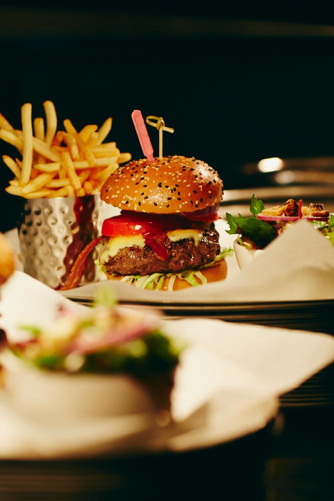 Burger&LobsterEve_62