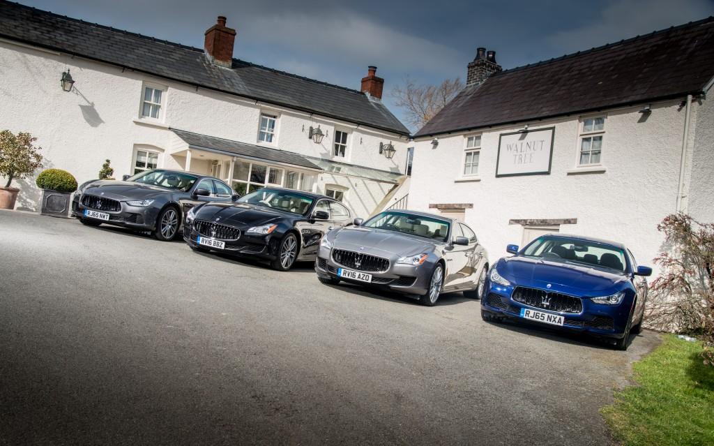 Maserati_City_Life-Cardiff_Walnut_Tree