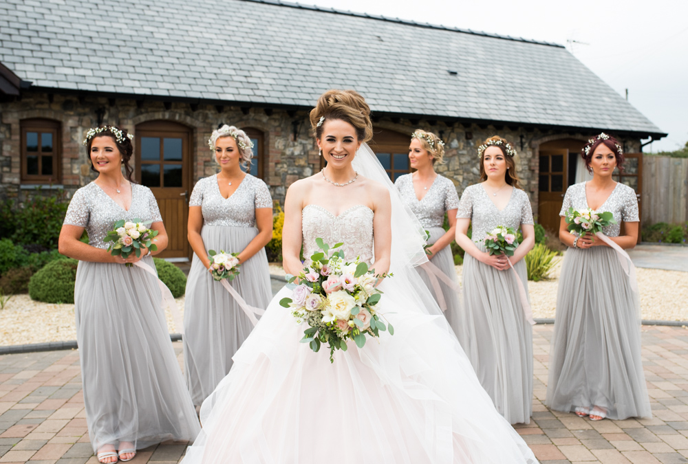 Sian_Owen_Photography_south_wales_wedding_photographer_oldwalls_wedding_photographer_gower-48