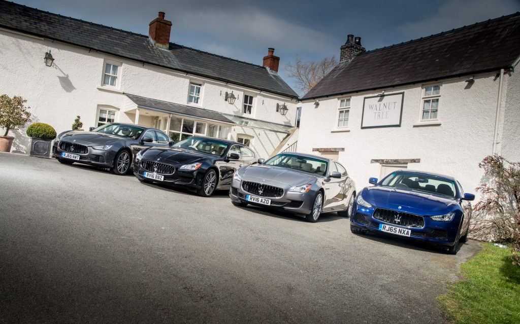 Maserati_City_Life-Cardiff_Walnut_Tree