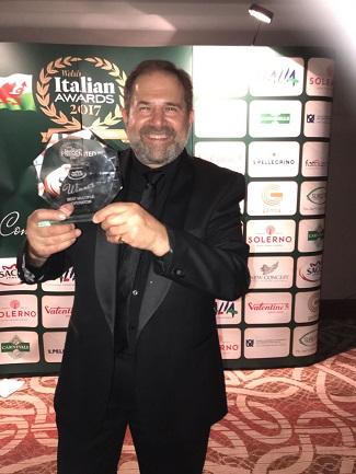 giovannis-restaurants-group-wins-best-multiple-operator-award-at-welsh-italian-awards-1