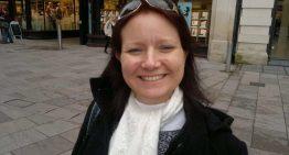 My Cardiff Life by Deborah Louise Blake