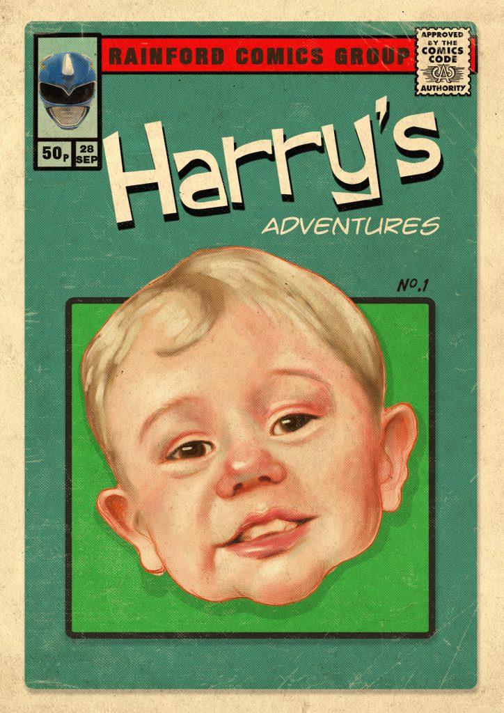 HarryComic2