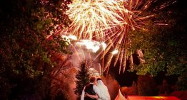 Pencoed House, The Perfect Fairytale Wedding Venue
