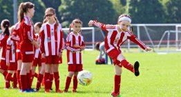 Risky Business: Sport In Wales