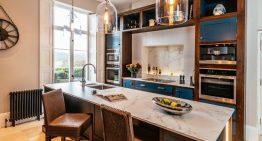 Directory: Alexander Bullock Bespoke Kitchens & Interiors