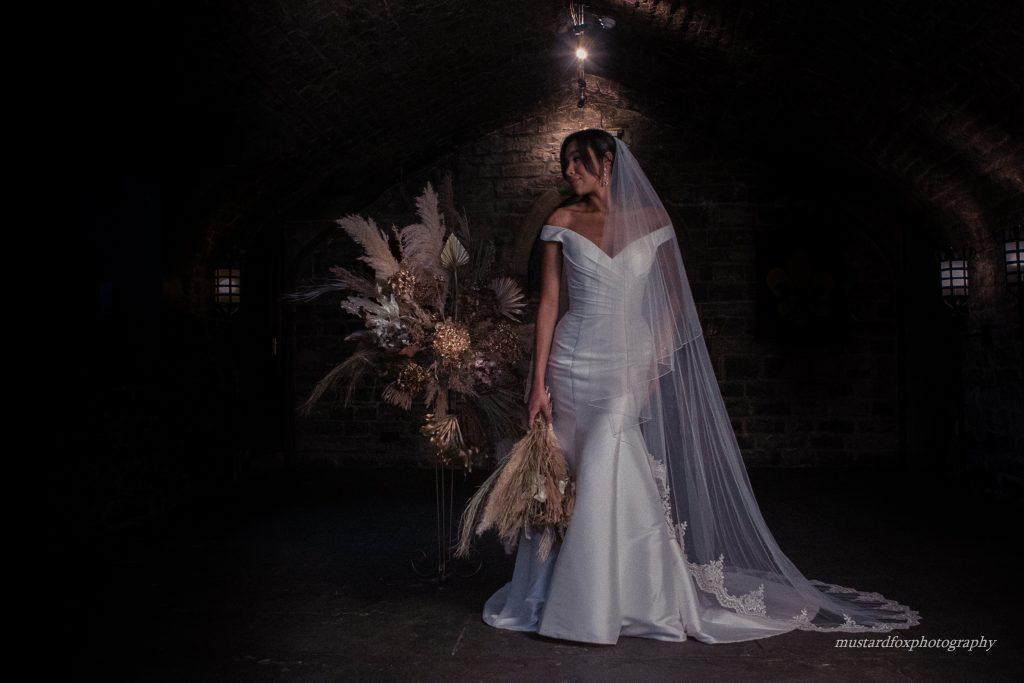 Wedding Photographer Peter de Snyder, City Life Cardiff 1